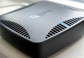 Enhance your cord cutting lifestyle with the $100 Tablo Dual Lite over-the-air DVR