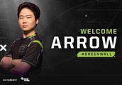 Arrow Re-Signs With OpTic Gaming League of Legends Roster for 2019 NA LCS Season