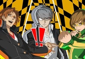 Persona 4 10 Years Later; a Celebration of an All-Time Great RPG and Its Legacy