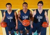 Villanova Basketball's Quad Goals (Dec. 10)