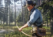 Red Dead Redemption 2 Tuberculosis Cure: Does One Exist?