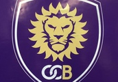 2019 Orlando City B Schedule Announced for USL League One