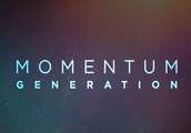 HBO's 'Momentum Generation' Delivers a Fascinating Inside Look at the Complex, Lifelong Friendships