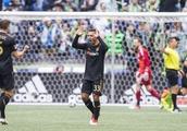 Benny Feilhaber, Jordan Harvey among MLS Free Agent class for 2019