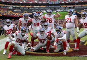 Here Are the Insane Number of Scenarios the Giants Need to Happen to Make the Playoffs