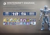 Destiny 2's Dawning Holiday Cosmetic Items--Everything You Can Grab