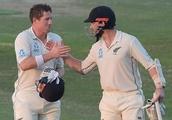 ICC Test rankings: Cheteshwar Pujara back in top five, Kane Williamson gains on Virat Kohli