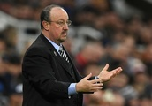 Newcastle United need a victory against Huddersfield Town