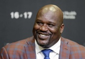 Shaquille O'Neal bringing Shaq's Fun House to Super Bowl