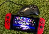 Should you buy Sega Genesis Classics for Nintendo Switch?
