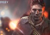 'Battlefield 5' Dec. 11 Update Live - Patch Notes