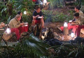 I'm a Celebrity winner reveals how he secretly CHEATED and claimed the top prize