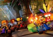 'Crash Team Racing Nitro-Fueled' Is a Full Remaster of the PlayStation Classic