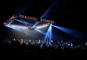 Premier Boxing Champions inks exclusive deal with ITV
