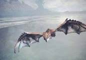 Monster Hunter: World's Iceborne Adds a Follow-Up Story and New Monsters