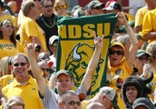 Should North Dakota State football start looking at transition to FBS?