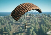 PUBG Parachute Changes: Everything You Need to Know