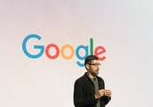 Sundar Pichai testifies in Congress, responds to political bias, data collection on Android, and mor