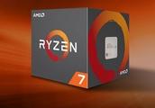 Ryzen 2700x Review