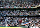 'The best supporters in the country' Why the Coventry City fanbase remains through thick and thin