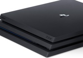 PlayStation 4 Sales Cross 1 Million in UK for 2018, Bringing Lifetime Total to Over 6 Million