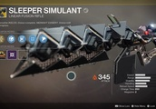 How to get the Sleeper Simulant in 'Destiny 2: Warmind'