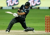 Brendon McCullum, Corey Anderson among top tier talent available for IPL auction