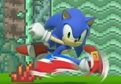 How to Unlock Sonic in Smash Ultimate
