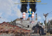 Bethesda fixed a Fallout 76 event glitch, but players want it un-fixed