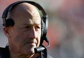 REPORT: Boston College Extends Head Coach Steve Addazio's Contract Through 2022