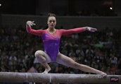Oklahoma gymnastics: Sooner women ranked No. 2 in preseason poll