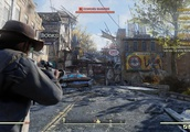 Here are Fallout 76's patch notes for December 11, December 13 on consoles