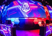 League of Legends All-Star: How the Event Could be Improved