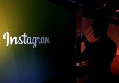 Instagram Testing New Creator Account For Celebrities