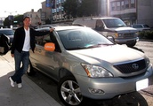 Uber's 'clandestine campaigns' beat out rivals, Sidecar suit alleges