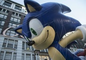 A New 'Sonic the Hedgehog' Movie Poster Has Not Calmed Fears About What Sonic Looks Like