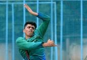 Big Bash League: Mujeeb Ur Rahman's temperament is his strength, feels Daniel Vettori