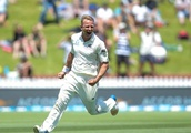 Neil Wagner hopeful of Test recall at Basin Reserve