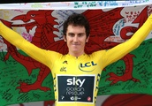 Team Sky's future in doubt as broadcaster steps away