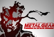 Metal Gear Solid Will Be Getting Its Own Board Game