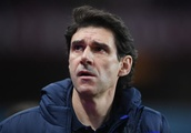 Nottingham Forest boss Aitor Karanka issues rallying cry ahead of Derby County clash