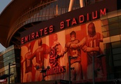 20 Biggest Football Stadiums in the English Club Game