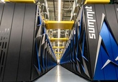 The rise, fall, and rise of the supercomputer in the cloud era
