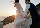 Classic, current and emerging trends in wedding photography with Nadia Meli