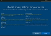 Windows 10 Continues to Gather Data Even When Told Not to