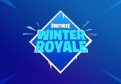 'Fortnite' Winter Royale Finals - Time & How to Watch
