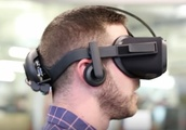 ZeniMax Agrees to Settle Facebook VR Lawsuit