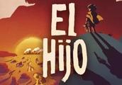 El Hijo Combines Stealth Mechanics with the Wild West