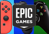 Epic to Help More Games Enable Crossplay in 2019 With New Online Service