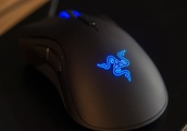 Razer's classic DeathAdder Elite gaming mouse drops to $40 on Amazon
